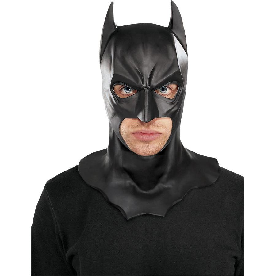 Костюм бэтмен для мальчика своими руками фото фото 310
