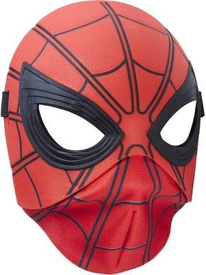 sdelat_masku_cheloveka_pauka Как сделать маску из бумаги своими руками. Маски на голову из бумаги — шаблоны, схемы. Как сделать объемную маску из бумаги