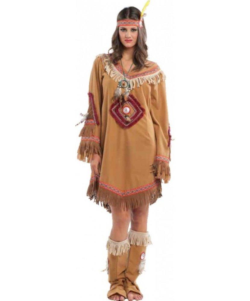 Как сделать своими руками костюм индейца для девочки своими руками фото 98