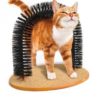 Приспособление для кота