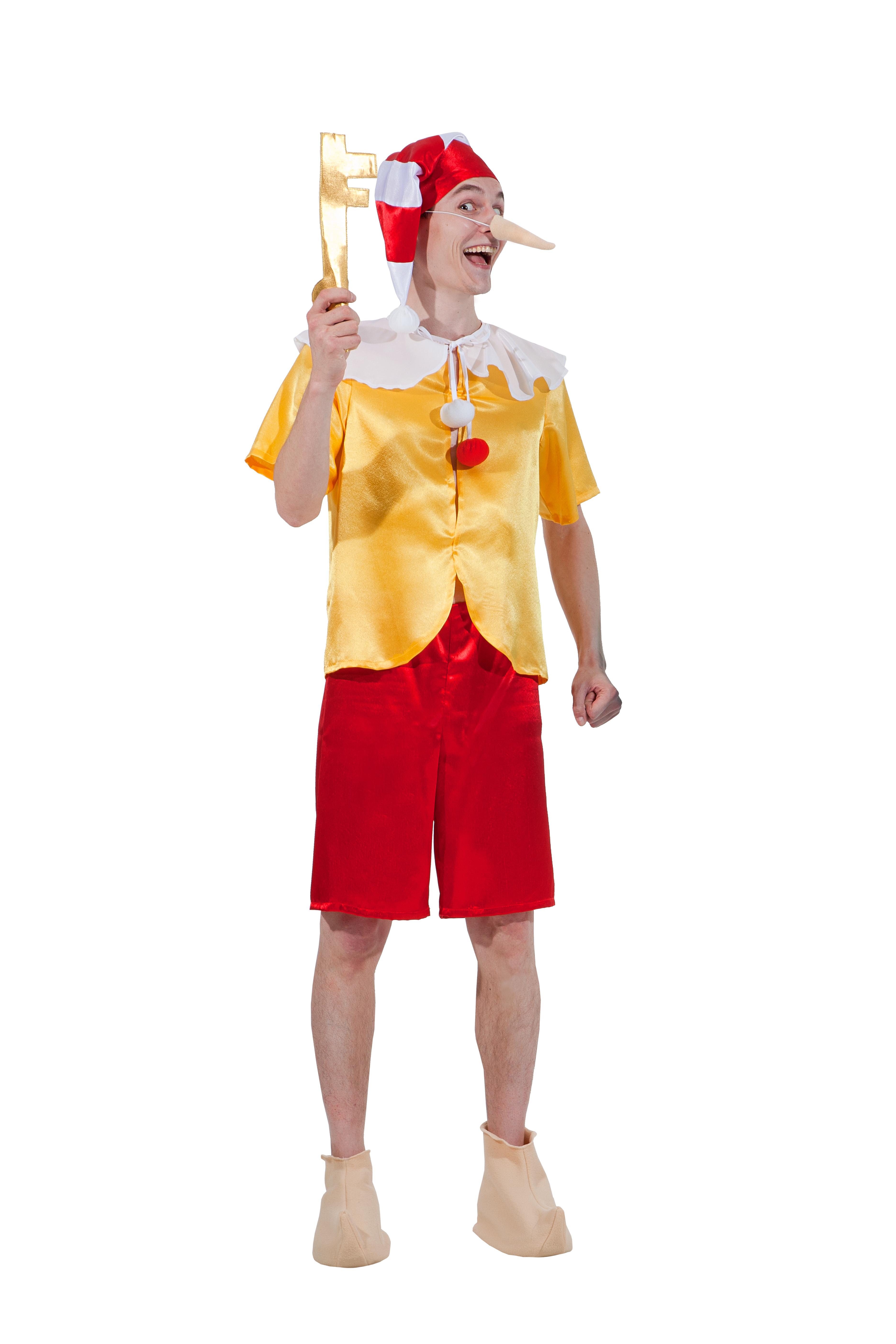 Пошив новогоднего костюма для мальчика своими руками фото 714