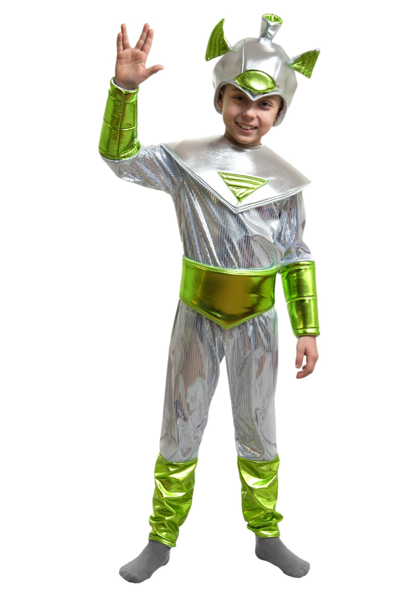Костюм из бросового материала своими руками фото на мальчика