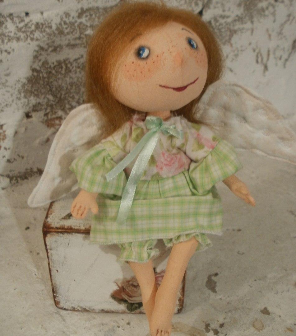 Своими руками сшить кукол лалалупси фото 337