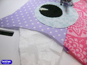 Как шить подушку на машинке