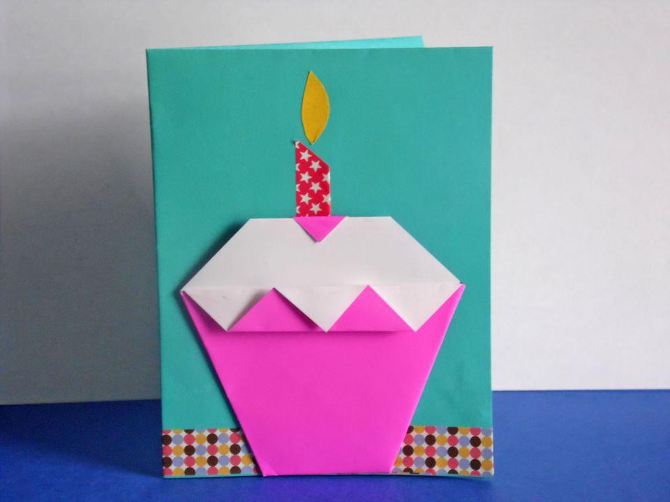 Колли, открытки к дню рождения из бумаги