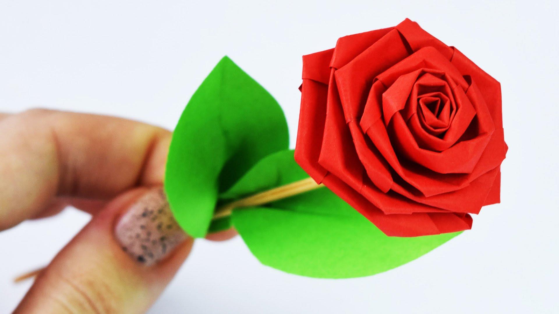Как сделать цветы своими руками поэтапно фото фото 119