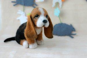 sozdanie_igrushek Поиск на Постиле: Валяние игрушек