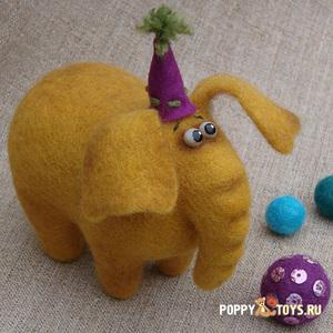 valyanye_igrushki Поиск на Постиле: Валяние игрушек