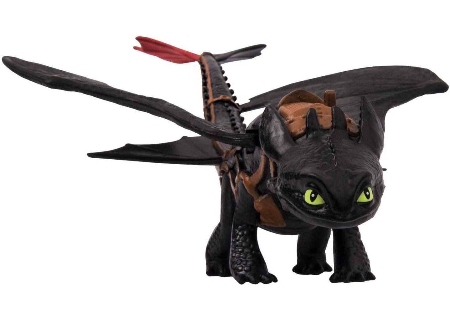 Выкройки драконов мягких игрушек фото 618
