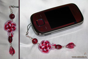 osobennosti_sozdaniya_brelkov Брелоки СВОИМИ РУКАМИ - 72 идеи на телефон, рюкзак, ключи.