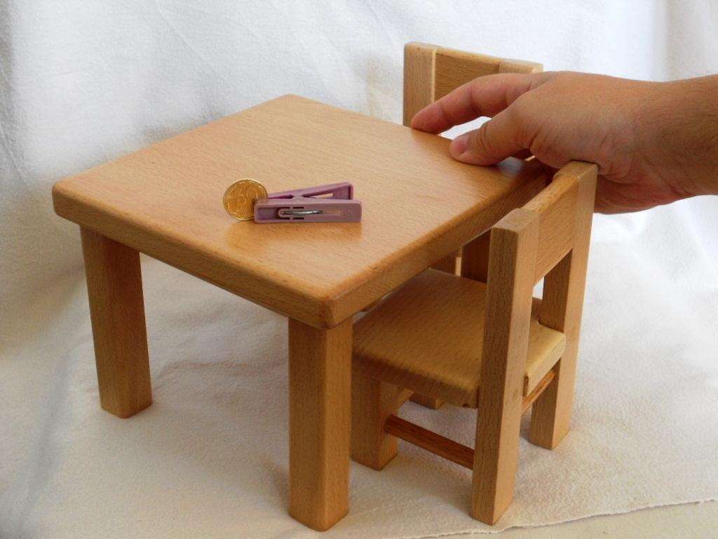 Сделать мебель своими руками фото 979