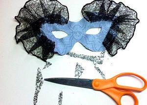 karnavalnaya_maska_svoimi Карнавальная маска своими руками: простые идеи изготовления