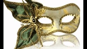 sdelat_karnavalnuyu_masku Карнавальная маска своими руками: простые идеи изготовления