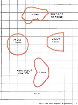 ukrasit_gotovoe_izdelie Шкатулка своими руками: мастер-классы и творческие идеи