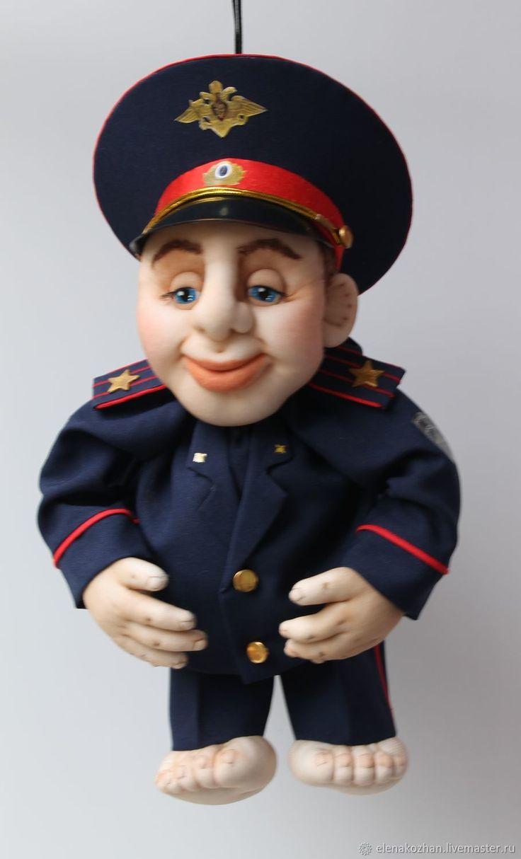 Кукла попик своими руками пошаговая фото 977