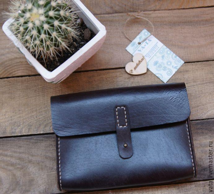 970c503e8546 Мастер-класс по пошиву своими руками оригинальной сумки-клатч из ...