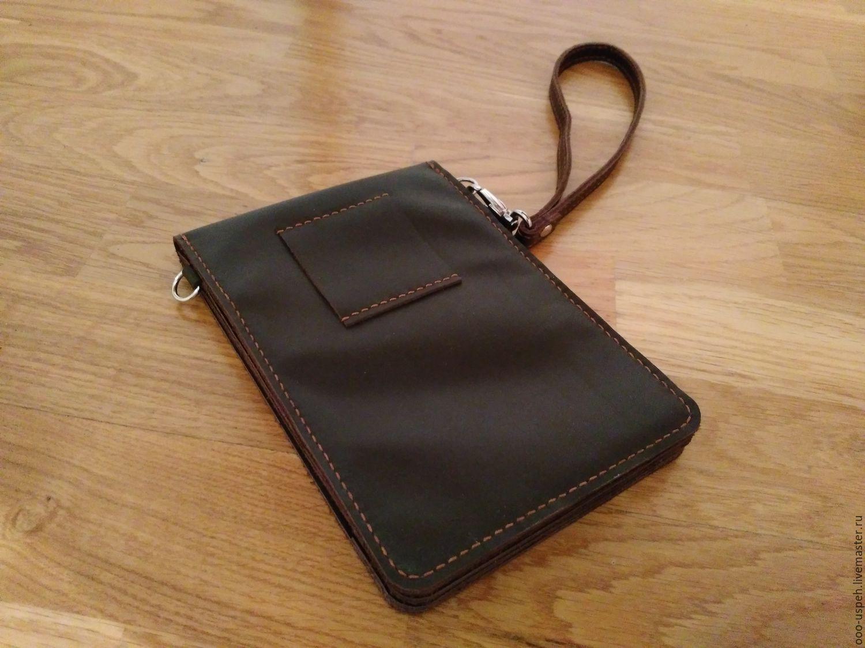 c3748aab9221 Мастер-класс по пошиву своими руками оригинальной сумки-клатч из ...