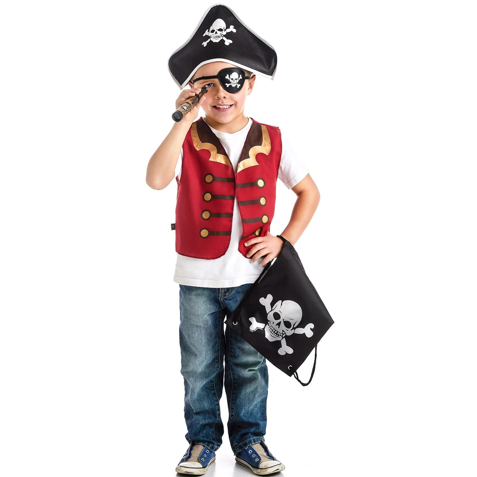 Бандана пирата своими руками фото 958