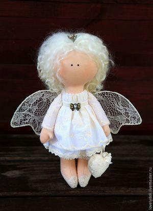 opisanie_kukly_angela Кукла ангел: куклы на новый год своими руками из капрона, ткани и ниток, куклы скрутки || Класс Ангелочек из капрона в рукодельной энциклопедии Pro100hobbi