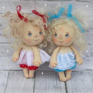 sdelat_kukolku_angela Кукла ангел: куклы на новый год своими руками из капрона, ткани и ниток, куклы скрутки || Класс Ангелочек из капрона в рукодельной энциклопедии Pro100hobbi