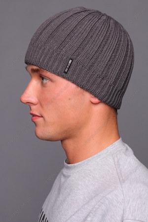 razmery_formy_shapok Простая мужская шапка спицами, схема мужской шапки спицами, пошаговое описание с фото. Мужская шапка спицами для начинающих