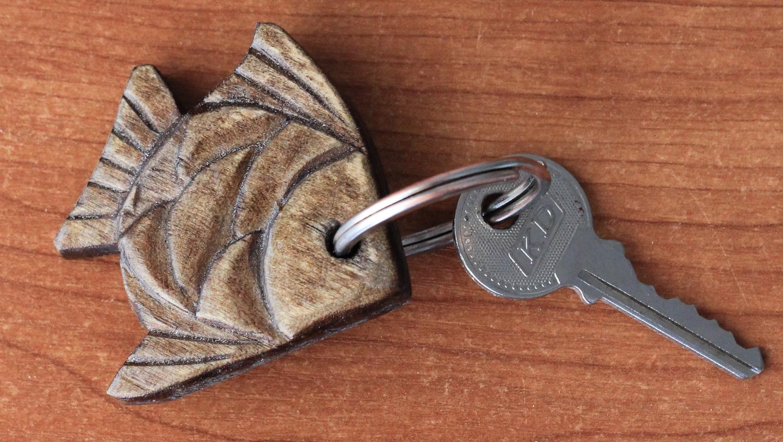 Брелки ключей кожи своими руками фото 608