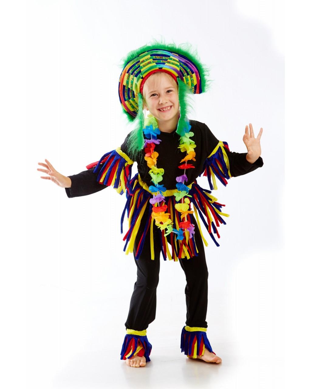 Костюм аборигена для мальчика своими руками фото 361