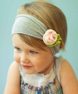 povyazka_golovu_svoimi_rukami Повязка на голову своими руками для девочки: как сделать украшение и солоху