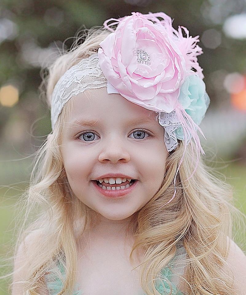 povyazka_golovu_devochki Повязка на голову своими руками для девочки: как сделать украшение и солоху