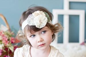 sdelat_povyazku_golovu Повязка на голову своими руками для девочки: как сделать украшение и солоху