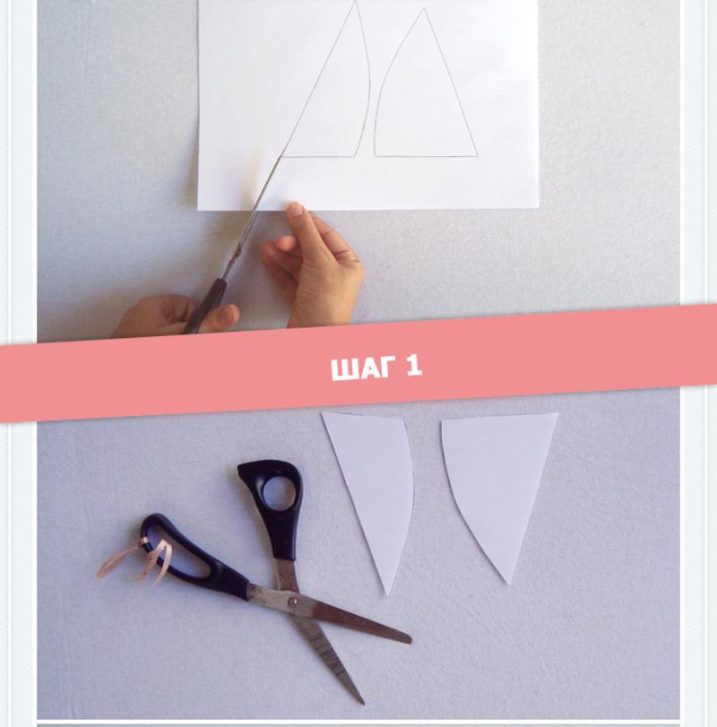 Способы пошива кружевного белья