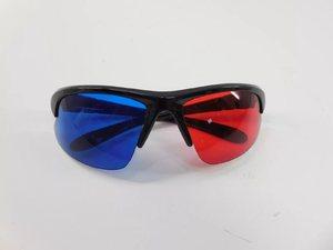sdelat_ochki_3d_ochki_svoimi Как сделать 3D-очки в домашних условиях 🚩 3d очки сделать своими руками 🚩 Hand-made