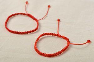 Как сплести сеть из веревки своими руками