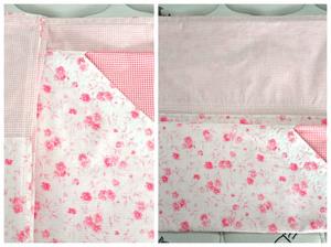 Как выбрать материал для постельного белья